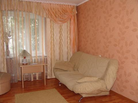 1 комнатная квартира vip класса - Фото 3