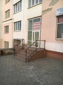 Объявление №48475919: Продажа помещения. Северный, ул. Олимпийская, 19А,