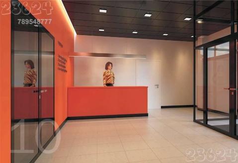 Предлагается к продаже осз общей площадью 6400 кв.м. 4-х этажное строе - Фото 3