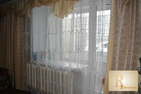 Просторная однокомнатная квартира 41 кв.м. - Фото 5