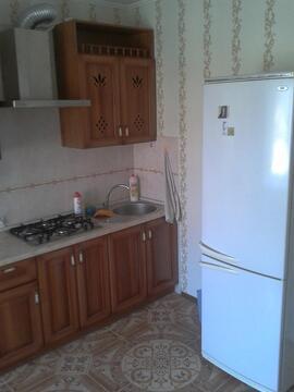 Сдаётся 2 комнатная квартира 65 кв.м. в новом доме по ул. Г. Попова - Фото 2