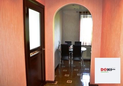 Однокомнатная квартира в г.Егорьевск - Фото 5