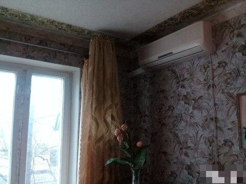Продажа квартиры, Таганрог, Ул. Дзержинского - Фото 5