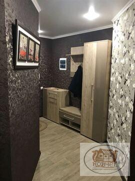 Продажа квартиры, Брянск, Ул. Транспортная - Фото 1