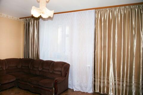 Продажа квартиры, Рязань, Мал. центр - Фото 4
