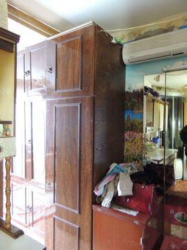 Продажа квартиры-студии в области - Фото 2