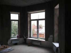 Продажа дома, Пенза, Ул. Среднекутузовская - Фото 1