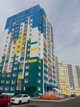 Продажа квартиры, Засечное, Мокшанский район, Улица Изумрудная - Фото 2