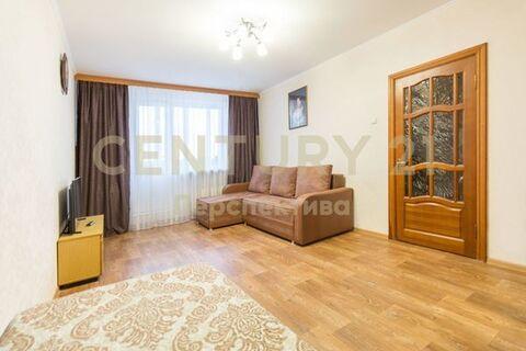 Продажа 1-комнатной квартиры Люберцы 76 на 14 этаже - Фото 2