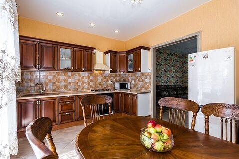 Продажа дома, Яблоновский, Тахтамукайский район, Ул. Восточная - Фото 2