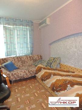 Двухкомнатная квартира на пмк - Фото 5