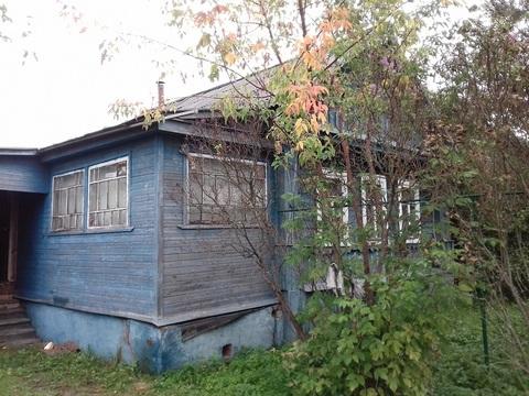 Дом в п. Новозавидовский ул. Садовая - Фото 2