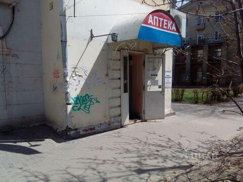 Аренда псн, Волгоград, Ул. Ополченская - Фото 1