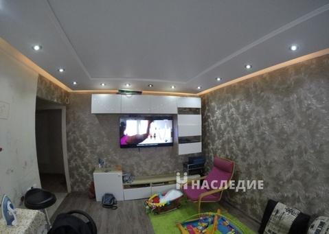 Продается 5-к квартира Еременко - Фото 2