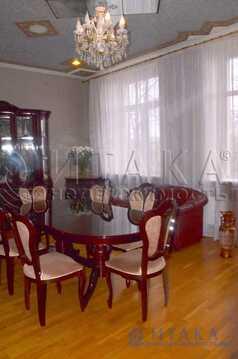 Продажа квартиры, Колпино, м. Рыбацкое, Комсомольского Канала наб. - Фото 1