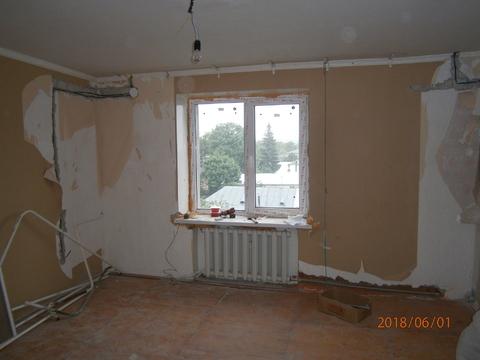 Двухкомнатная квартира в Кисловодске в спальном районе города - Фото 2