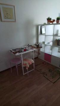Объявление №50408488: Продаю 1 комн. квартиру. Санкт-Петербург, ул. Мебельная, 35к2,