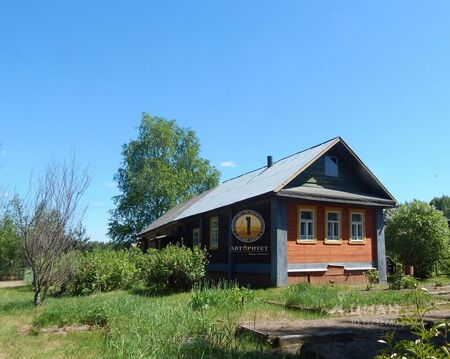 Продажа дома, Устюженский район - Фото 2
