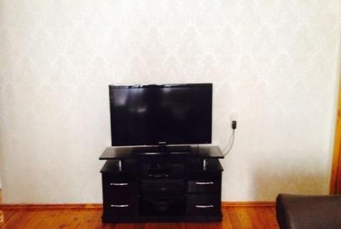 Продается квартира г.Махачкала, ул. Магомета Гаджиева - Фото 2
