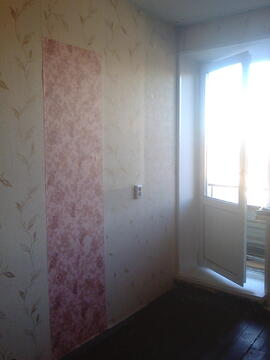 Предлагаем приобрести 1-ю квартиру в Копейске по ул.Голубцова,15 - Фото 1