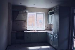 Продам жилой дом с участком 32 сотки - Фото 3