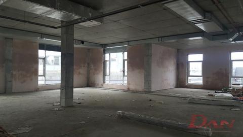 Коммерческая недвижимость, ул. Салавата Юлаева, д.147 к.1 - Фото 4