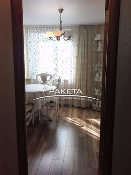 Продажа квартиры, Ижевск, Ул. Дзержинского - Фото 4