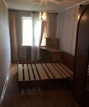 Продается 2-х комнатная квартира по ул. Рылеева - Фото 3