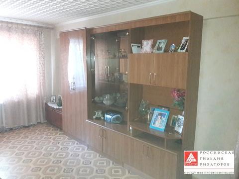 Квартира, ул. Савушкина, д.10 - Фото 1