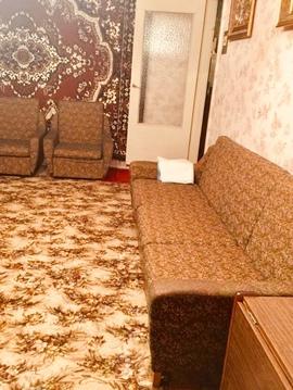 Продаётся трёхкомнатная квартира 65м2 на ул. Полиграфистов д.23/2 - Фото 4
