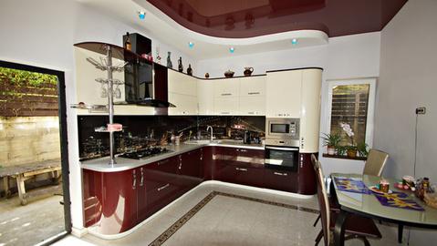 Дом с бассейном в центре Сочи - Фото 3