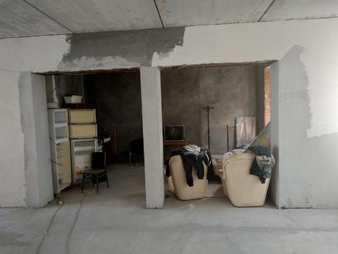 Продается дом 372,6 кв.м, 12 соток. Люберцы, Марусино, Заречная 18 - Фото 4