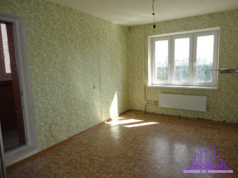 3 квартира Королев, Маяковского 18, 98 м, новый дом, без мебели, 2 с/у - Фото 2