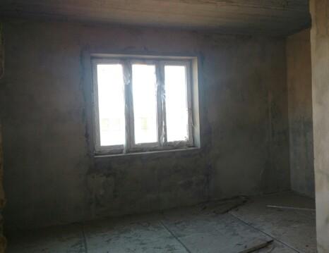 Добротный дом - Фото 5