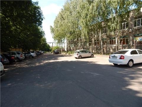 Аренда офиса, Брянск, Ул. Рославльская - Фото 4