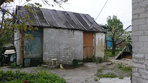 Дом с земельным участком 2 Ангарский проезд/ Молочка - Фото 4