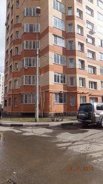 Продается 2х комнатная квартира улучшенной планировки , район Заречье - Фото 2