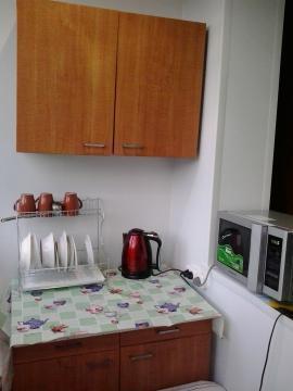 Сдаю квартиру в курортном районе Железноводска - Фото 5