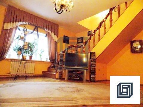 Продажа дома, Елизаветинская, Улица Широкая - Фото 1