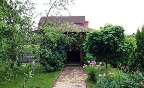 Сдам в аренду новый дом 500 м2 в Лобне 15 км. от МКАД - Фото 3