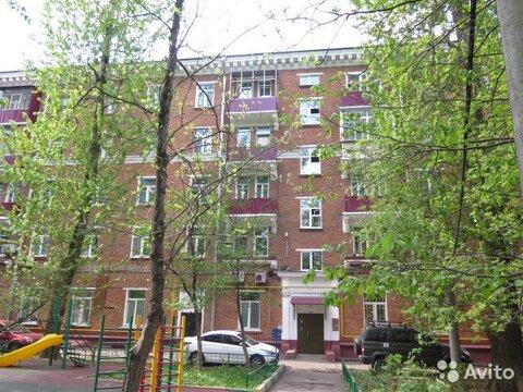3-к квартира, 73.5 м, 2/5 эт. - Фото 1