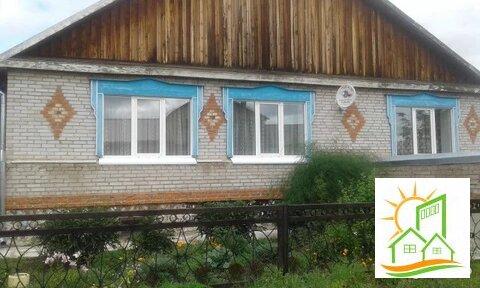 Дома, дачи, коттеджи, ул. Светлая, д.17 - Фото 2