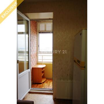 Продается 1-комн. квартира Пермь, ул.Юрша, 82 - Фото 4
