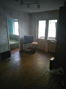 Продажа квартиры, Череповец, Строителей пр-кт. - Фото 1