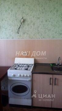 Продажа квартиры, Брянск, Ул. 3 Июля - Фото 1