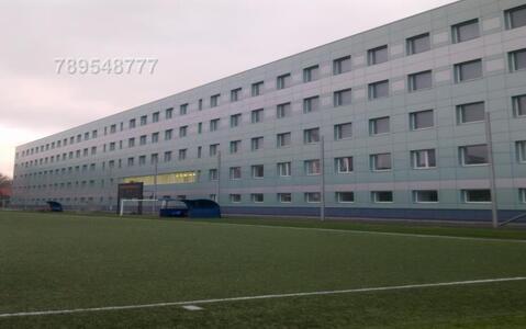 Продажа современного офисно-складского здания поэтажно (по 2300 кв - Фото 5
