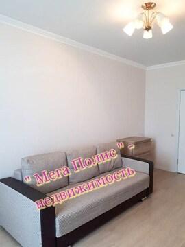 Сдается 2-х комнатная квартира 64 кв.м. в новом доме ул. Долгининская - Фото 5