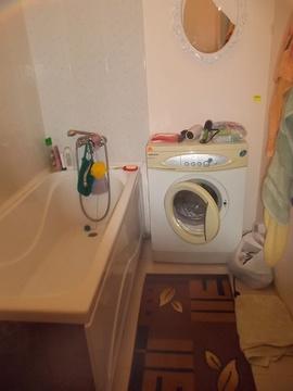 1-комнатная квартира в Кудрово - Фото 4