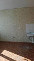 Продажа квартиры, Майма, Майминский район, Ул. Ленина - Фото 2