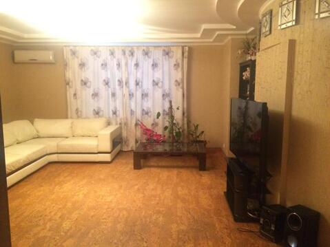 3-комнатная 130 кв.м. 2/5 кирп на Зои Космодемьянской, д.5 - Фото 4